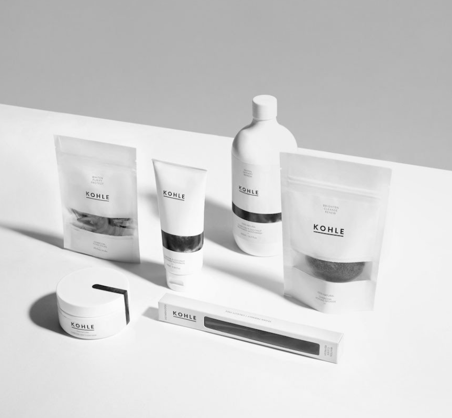 Screenshot 2018-10-16 21.57.44.png