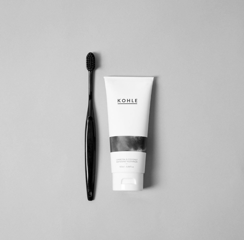 Screenshot 2018-10-16 21.58.36.png