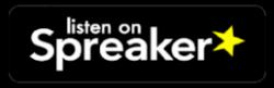 spreaker-antonio-srado-real-estate-investing-podcast.png