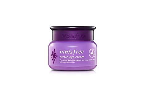 Innisfree Orchid Eye Cream (30ml) - Photo courtesy of Amazon.