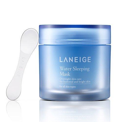 [Laneige] Water Sleeping Mask 70ml - Photo courtesy of Amazon.