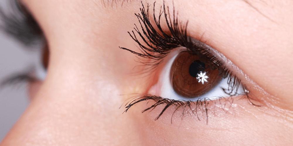 Eye Cream.png