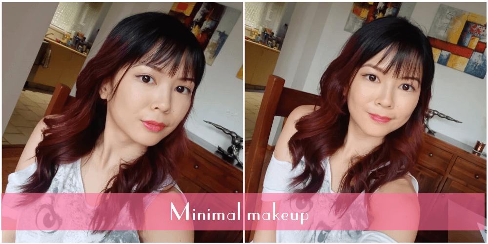 Minimal makeup.png