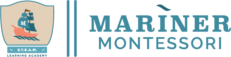 Mariner Montessori : Houston Montessori Daycare & Preschool with S.T.E.A.M. Curriculum