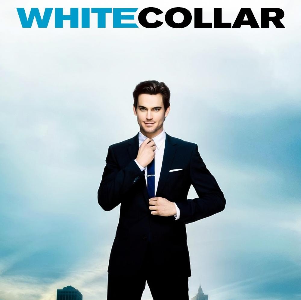 whitecollar.jpg