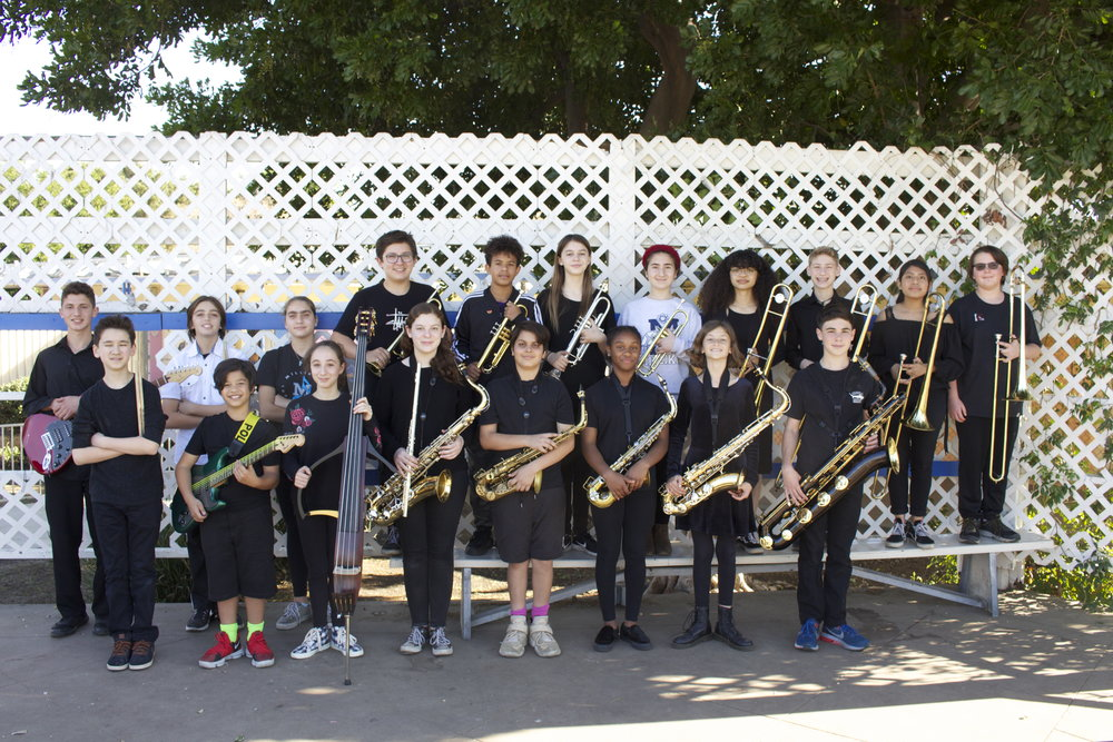 Jazz Band A.jpg