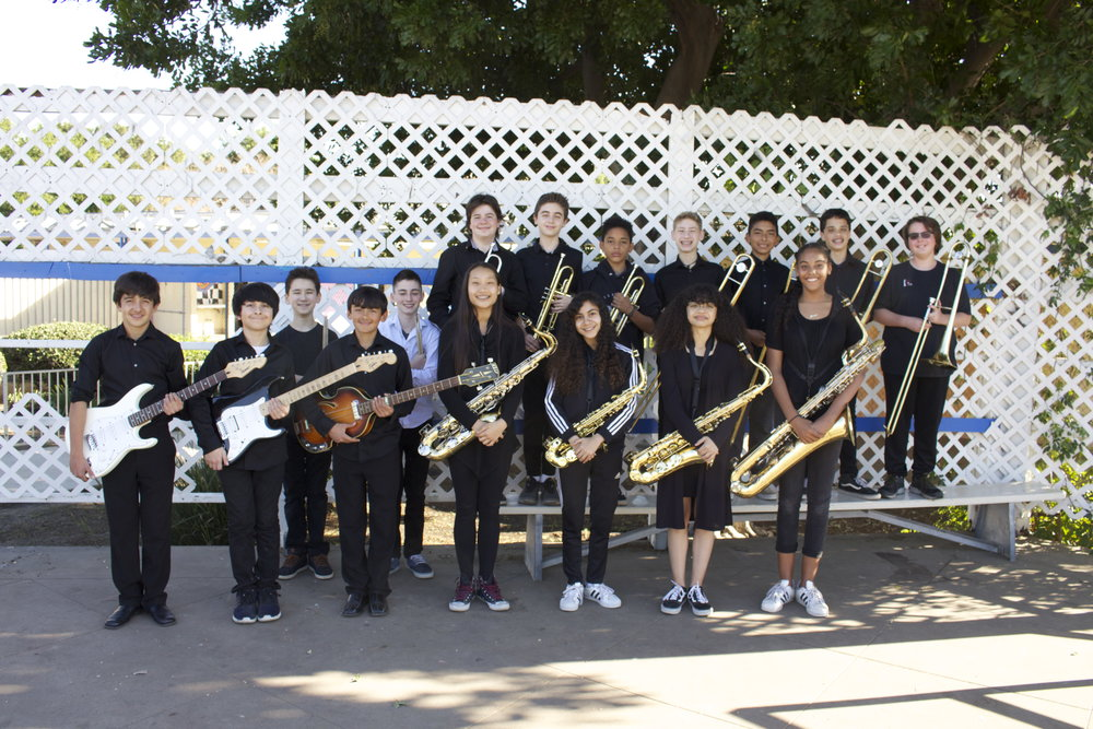 Jazz Band B.jpg