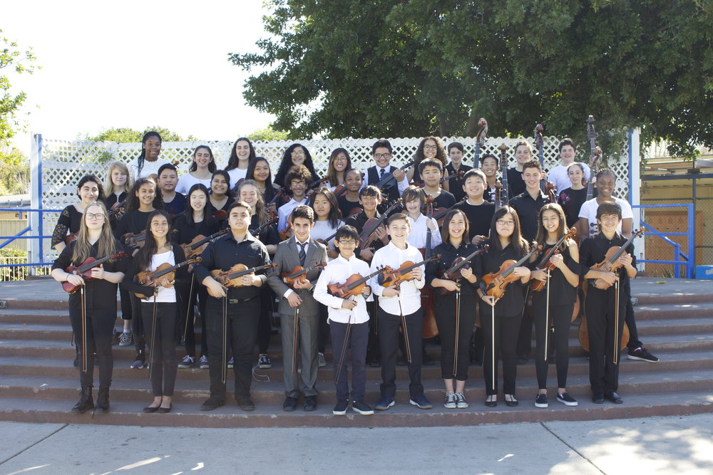Advanced Orchestra- Period 4.jpg