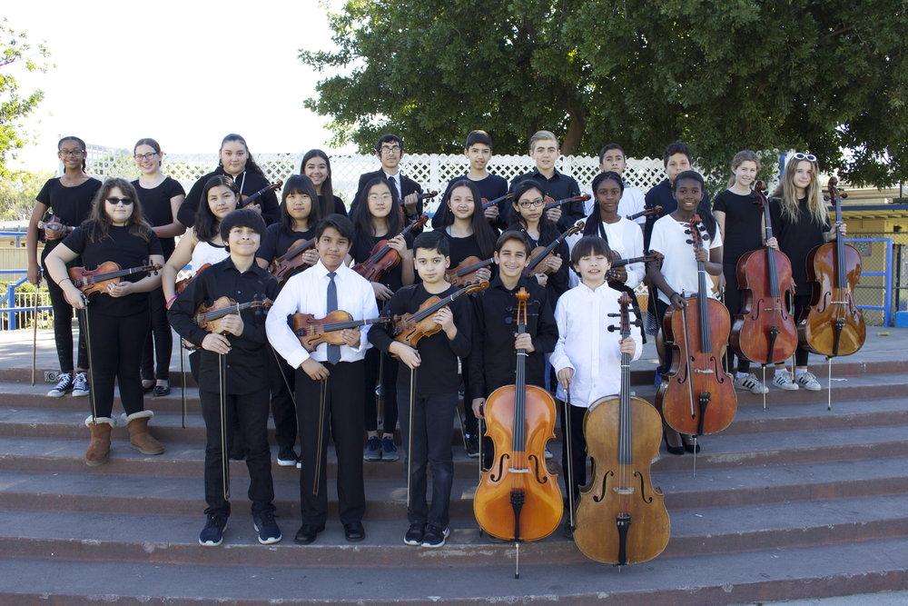 Intermediate Orchestra- Period 3.jpg