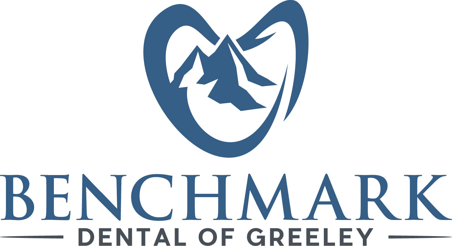 Dentist Greeley, CO | Benchmark Dental of Greeley
