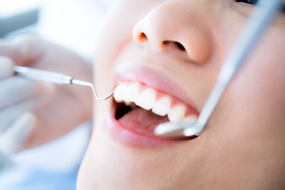 dental-exam.jpg