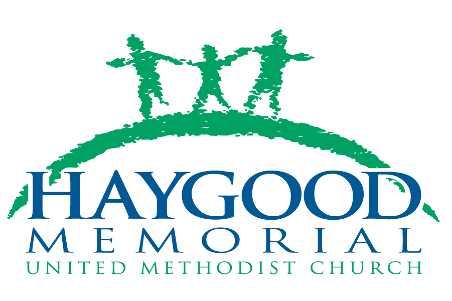 Haygood Memorial United Methodist Church