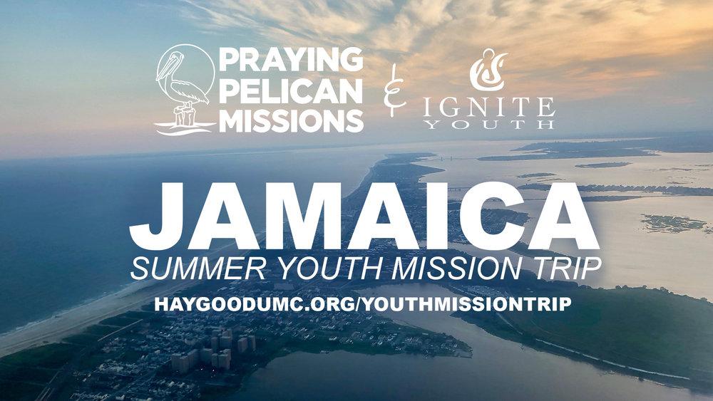 jamaica-mission.jpg