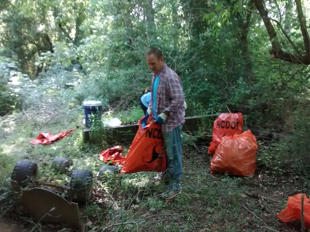 Cleanup Area (4)