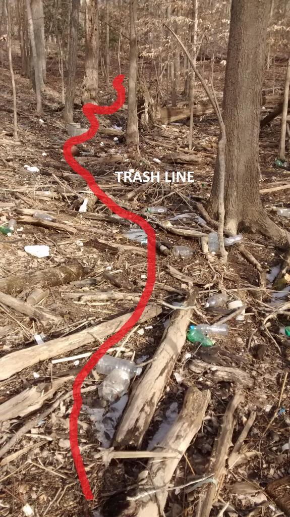 Trash line (575x1024)