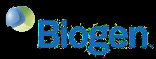 PNGPIX-COM-Biogen-Logo-PNG-Transparent-500x192.png