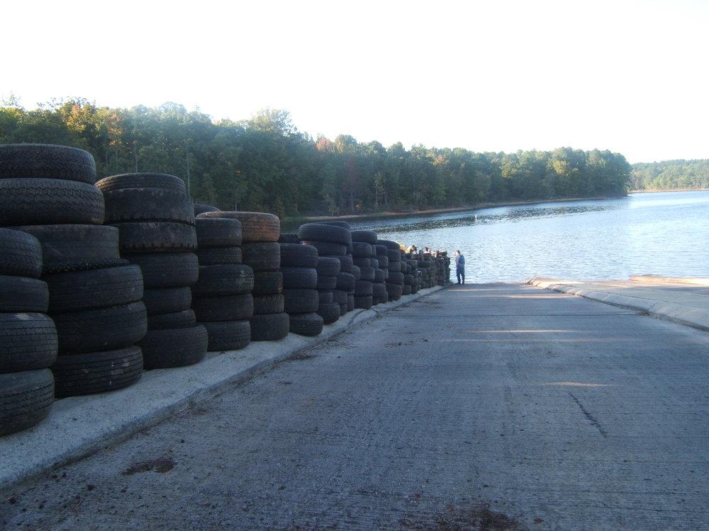 OCT 2011 500 tires.JPG
