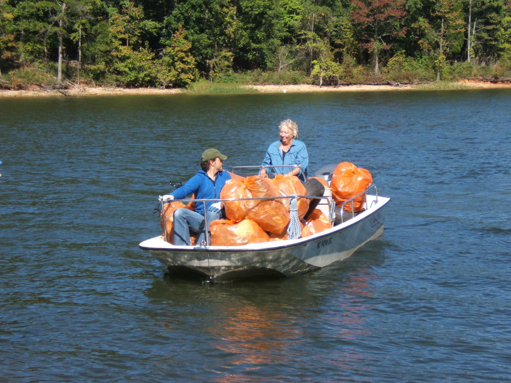 Oct 2011 boaters.JPG