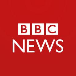 bbc-news_small.jpg