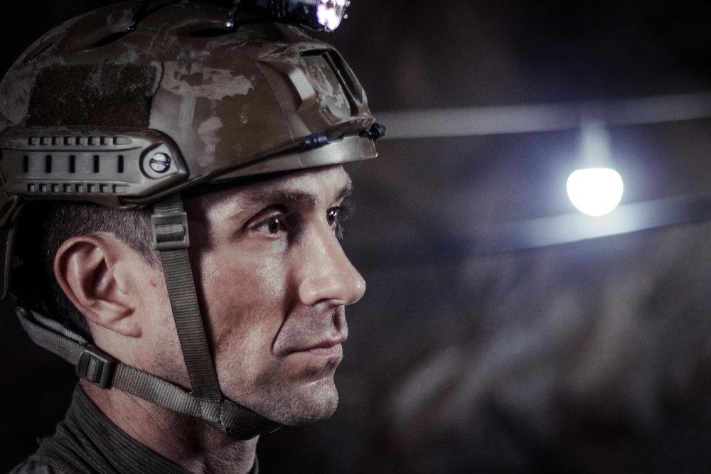 The_Cave-นางนอน-US_Soldier_2048px.jpg