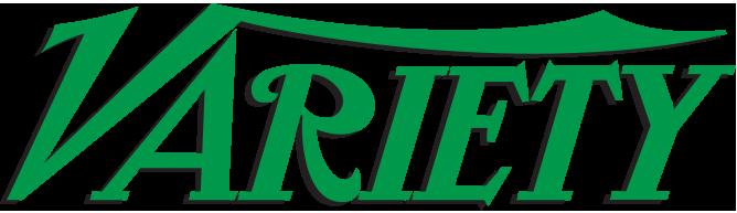 VarietyGreen logo.png
