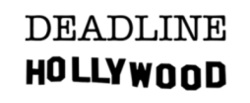 250px-Deadline_Hollywood_Logo.png