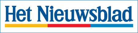Het_Nieuwsblad_420ed_450x450.png