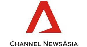 ChannelNewsAsia533_300.jpg
