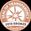 guidestar bronze seal 2018.png