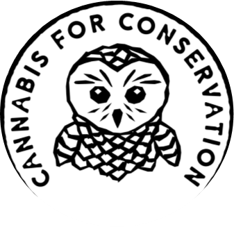 Cannabis for Conservation
