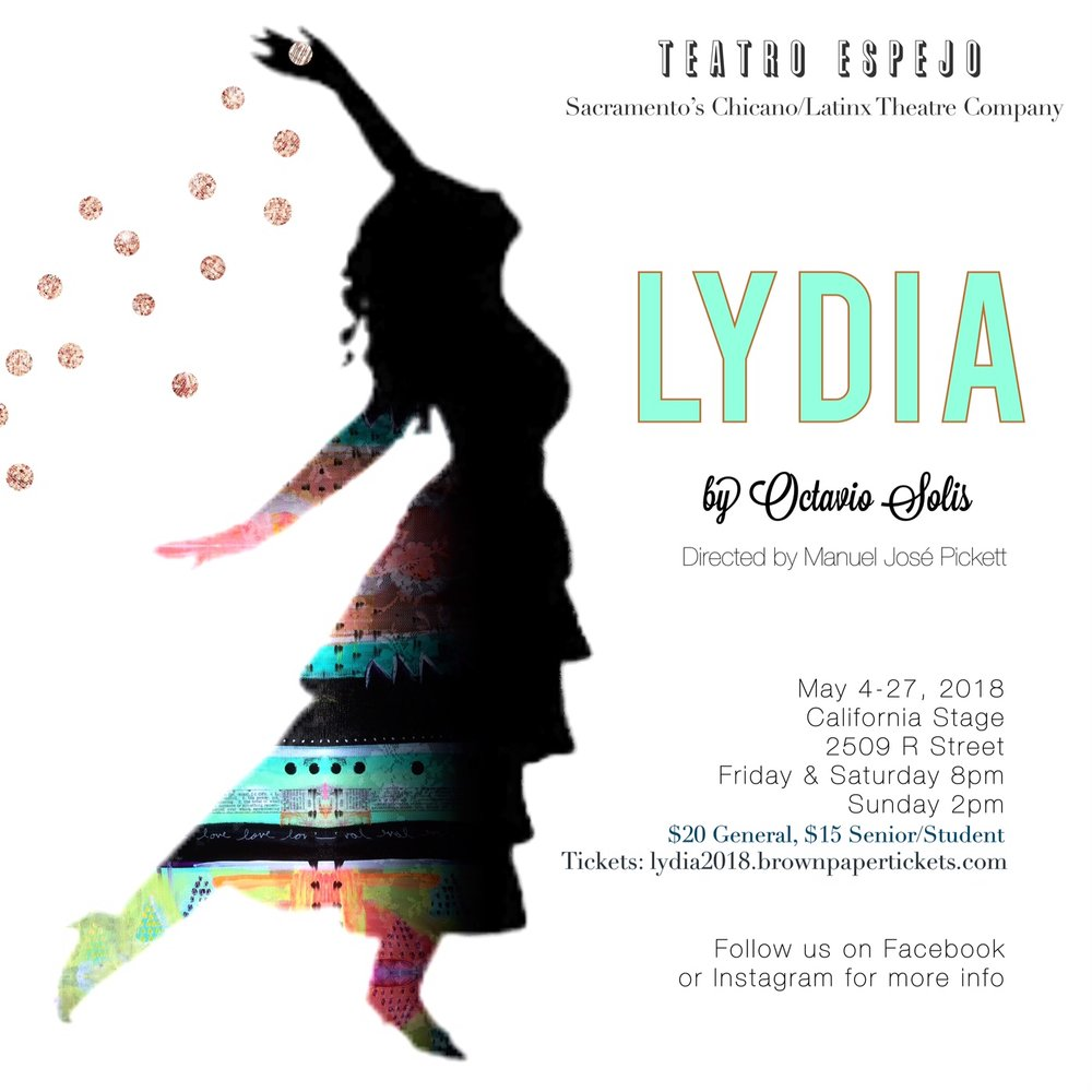 Lydia2018.JPG