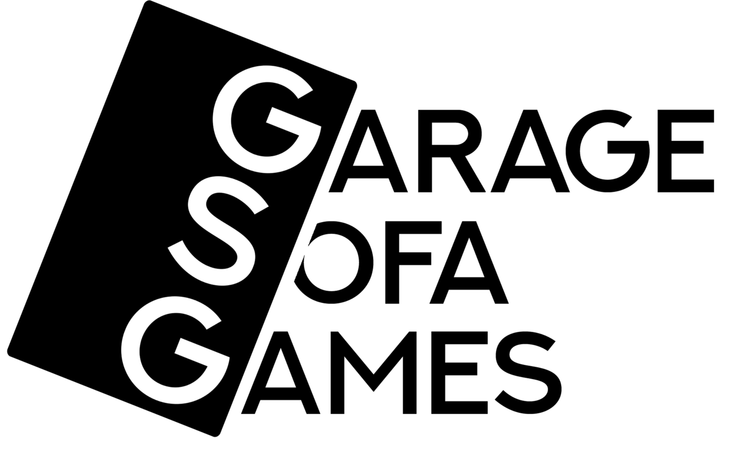 Garage Sofa Games