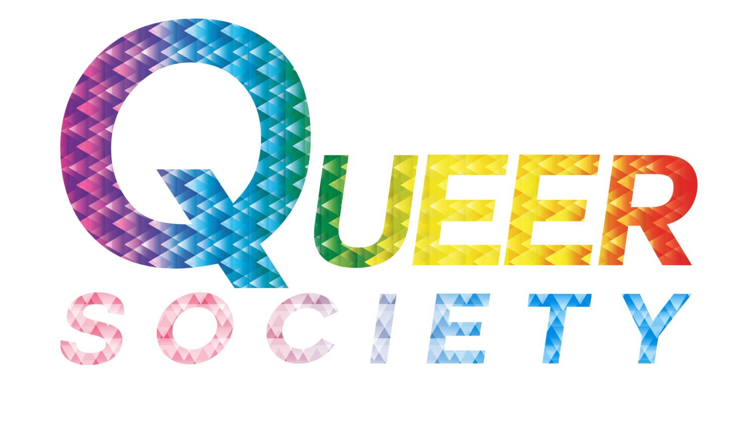 The Queer Society