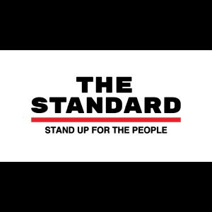 logo media-27.png