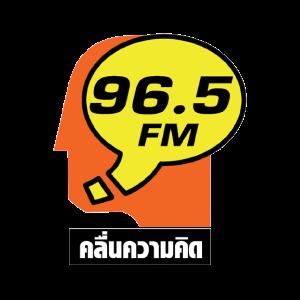 logo media-23.png