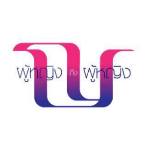 logo media-03.png