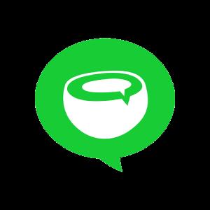 logo-coconuts.png