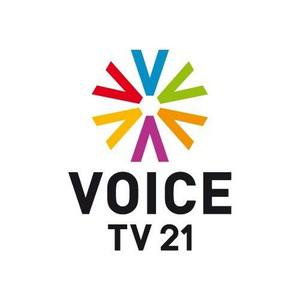 logo media-26.png