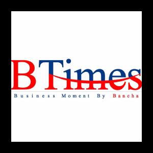 logo media-15.png