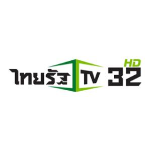 logo media-05.png