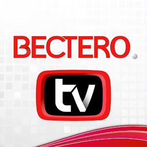 logo media-08.png