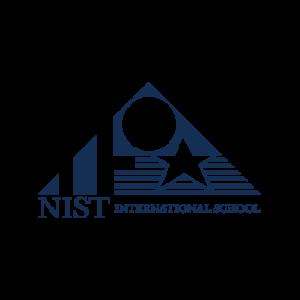 logo media-31.png