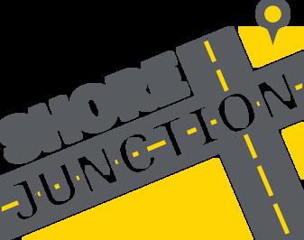 shore-junction-logo.png