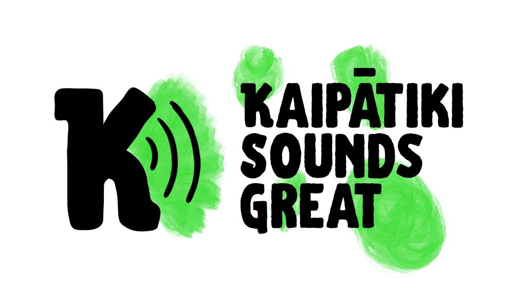 Logo - Kaipātiki Sounds Great.png