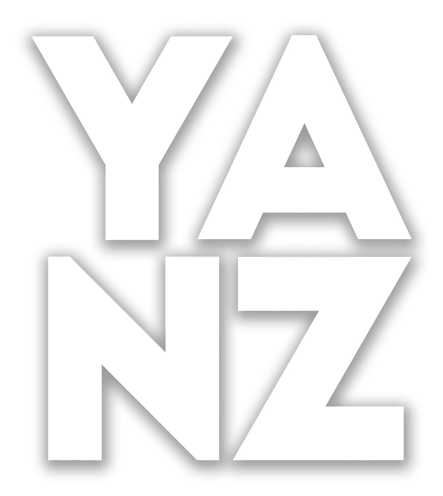 Youth Arts New Zealand