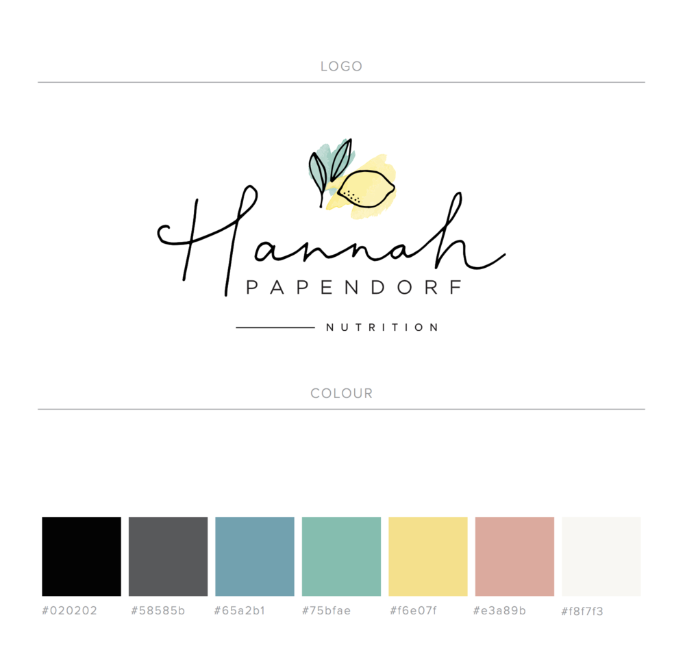 Hannah_Pap.png