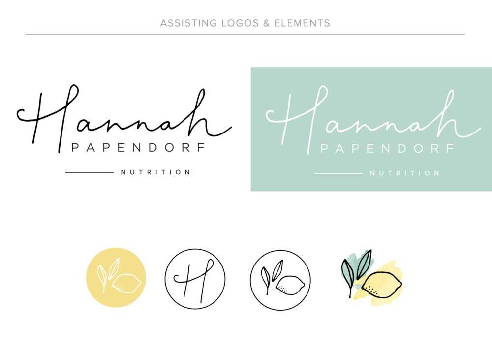 Hannah_Pap2.png