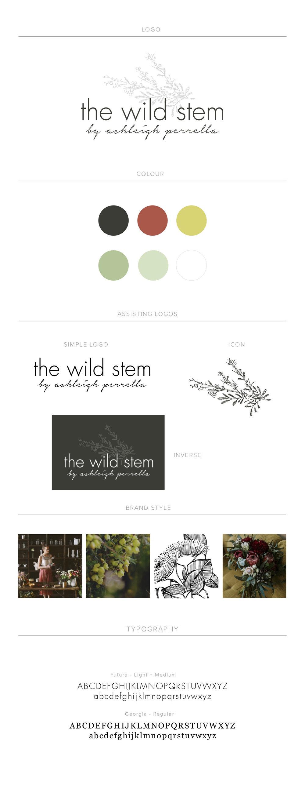 Brand-Summary-The-Wild-Stem-1.jpg