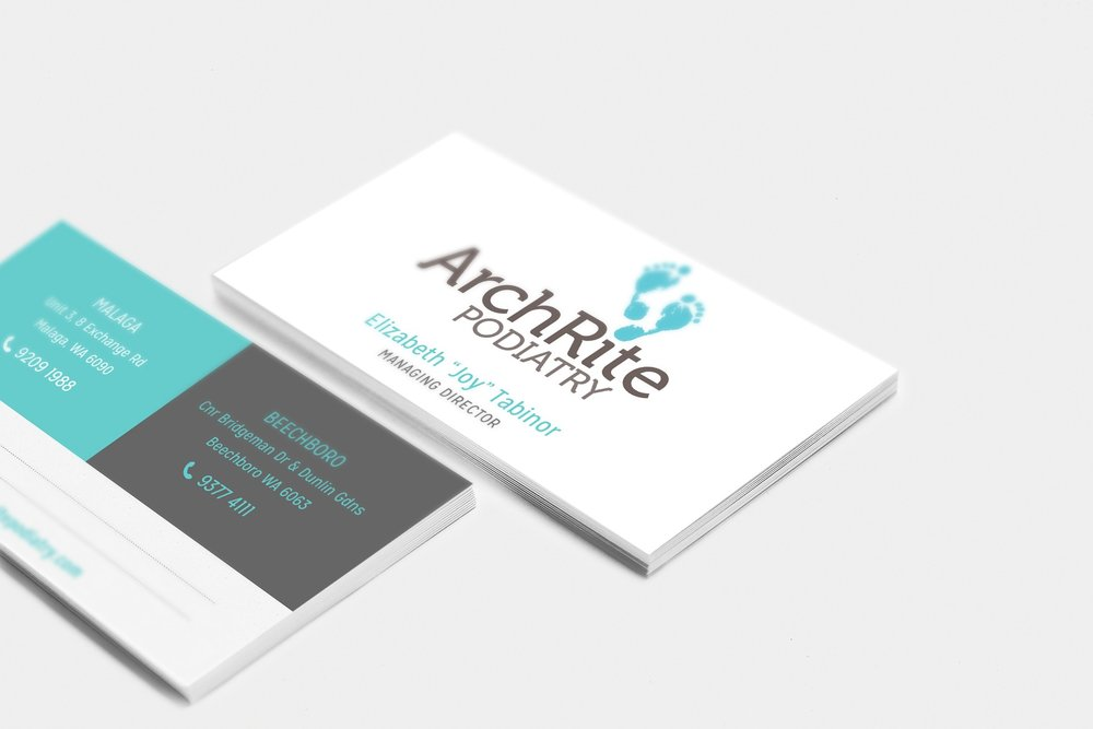 ArchRite_podiatry.jpg