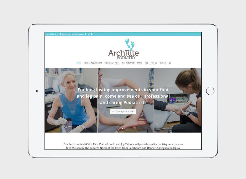 Archrite_web.jpg
